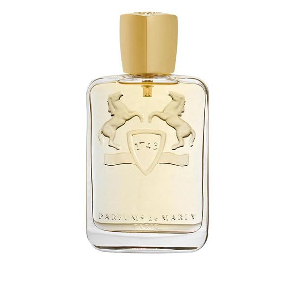 ادکلن مردانه پارفومز د مارلی لیپیزان Parfums de Marly Lippizan