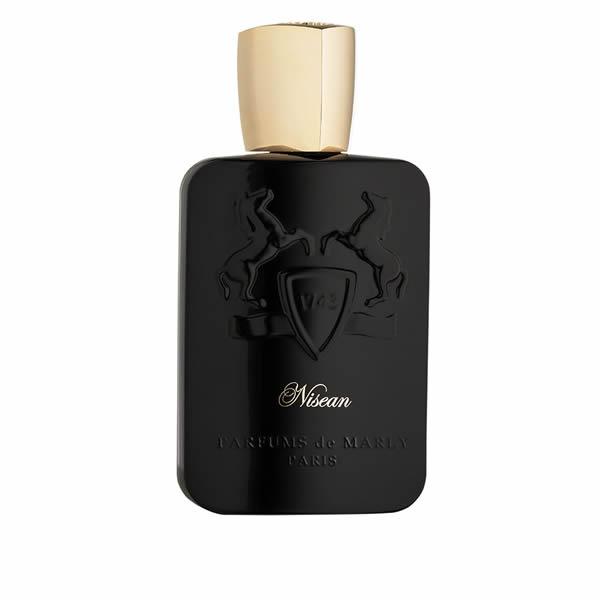 عطر زنانه-مردانه پارفومز د مارلی نیسین Parfums de Marly Nisean