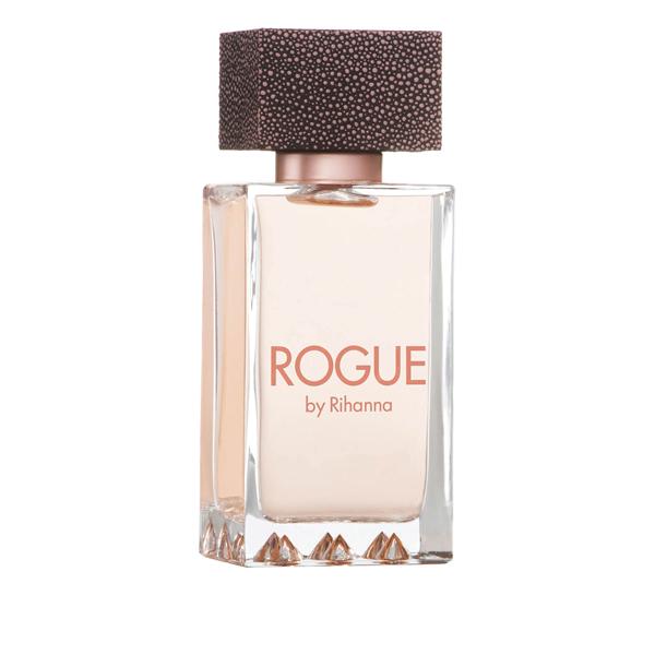 عطر زنانه ریحانا رژ Rihanna Rogue Women EDP