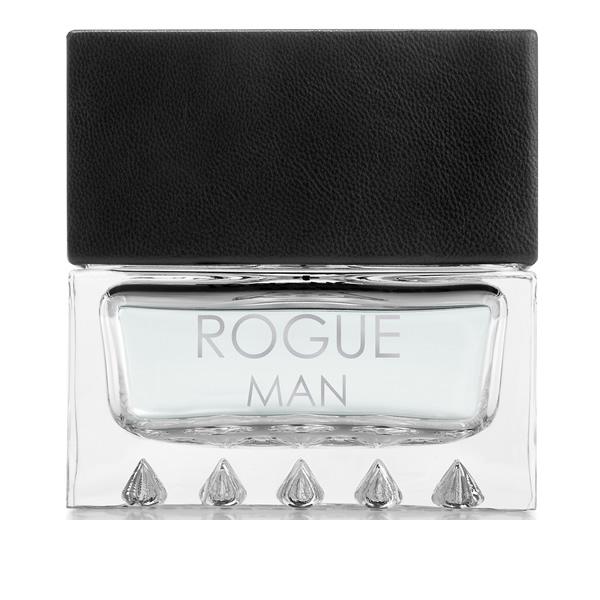 ادکلن مردانه ریحانا روژ من Rihanna Rogue man Men EDT