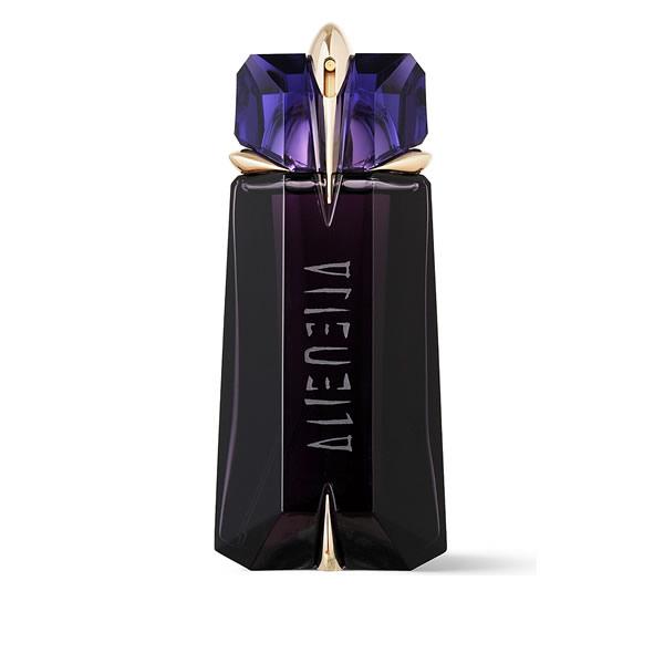 عطر زنانه تیری موگلر آلین Thierry Mugler Alien Women EDP