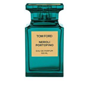 عطر زنانه-مردانه تام فورد نرولی پورتوفینو Tom Ford Neroli Portofino