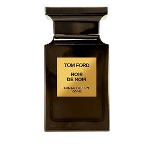 عطر زنانه-مردانه تام فورد نویر دنویر Noir de Noir 100ml