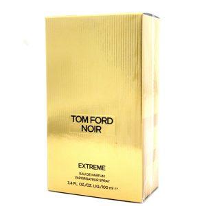 ادکلن مردانه تام فورد نویر اکستریم Tom Ford Noir Extreme