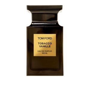 عطر زنانه-مردانه تام فورد توباکو وانیل Tom Ford Tobacco Vanille