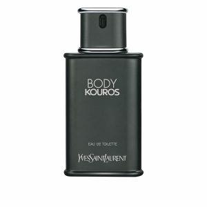 ادکلن مردانه ایو سن لورن بادی کوروس Yves Saint Laurent Body Kouros