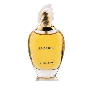 عطر زنانه جیونچی آماریج Givenchy Amarige Women EDT