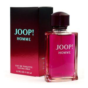 ادکلن مردانه جوپ هوم Joop! Homme Men EDT