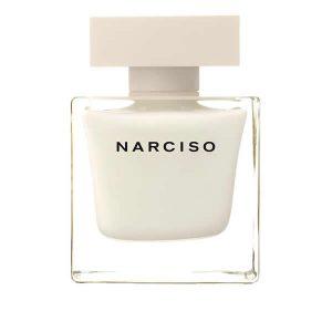 عطر زنانه نارسیس رودریگز نارسیس Narciso Rodriguez Narciso Women EDP