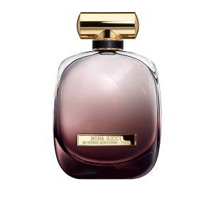 عطر زنانه نینا ریچی له اکستاز Nina Ricci L'Extase 80ml