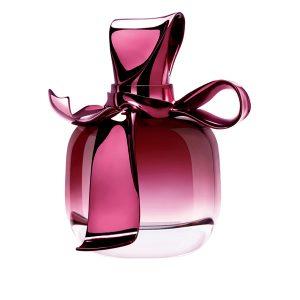 عطر زنانه نینا ریچی ریچی Nina Ricci Ricci 80ml EDP