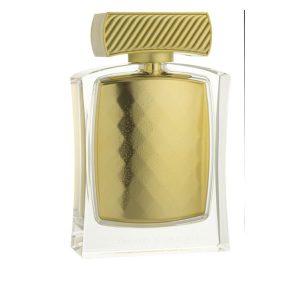 عطر زنانه دیوید یورمن فرگرنس David Yurman Fragrance Women EDP