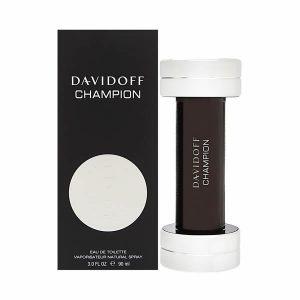 ادکلن مردانه دیویدف چمپیون Davidoff Champion Men EDT