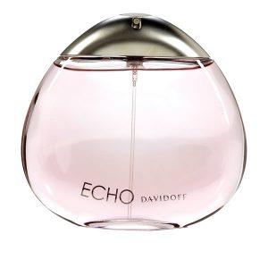 عطر زنانه دیویدف اکو Davidoff Echo Women EDP