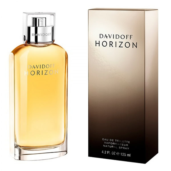 ادکلن مردانه دیویدوف هوریزون Davidoff Horizon Men EDT
