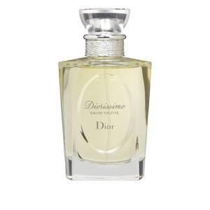 عطر زنانه دیور دیوریسیمو Dior Diorissimo Women 100ml EDT