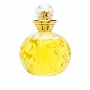 عطر زنانه دیور دولچه ویتا Dior Dolce Vita 100ml EDT