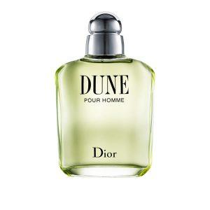 ادکلن مردانه دیور دان Dior Dune Men 100ml EDT
