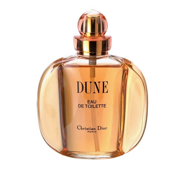 عطر زنانه دیور دان Dior Dune Women 100ml EDT