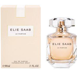 عطر زنانه الی ساب له پارفوم Elie Saab Le Parfum