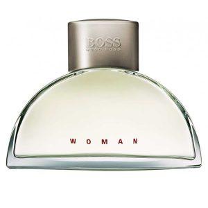 عطر زنانه هوگو بوس وومن Hugo Boss Woman EDP