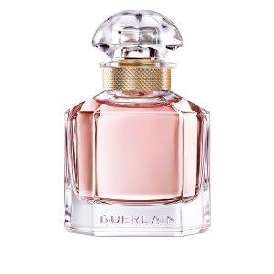 عطر زنانه گرلن مون Guerlain Mon Guerlain Women 100ml EDP