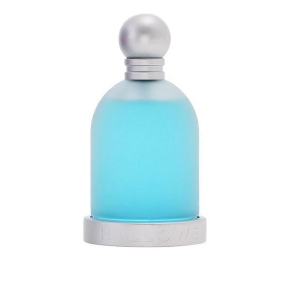عطر زنانه جسوس دلپوزو هالوین بلو Halloween Blue Drop 100ml