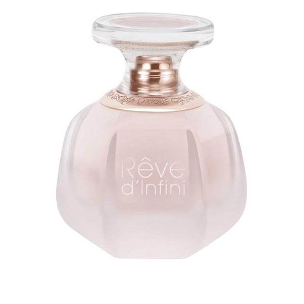 عطر زنانه لالیک اروی د اینفینی Lalique Rеve d'Infini 100ml