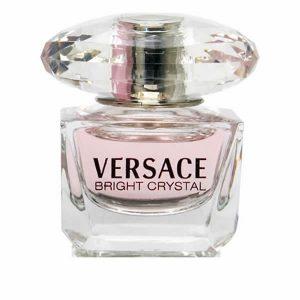 عطر مینیاتوری زنانه ورساچه برایت کریستال Versace Bright Crystal EDT