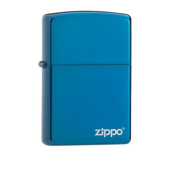 فندک Zippo 20446zl