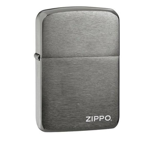 فندک Zippo 24485