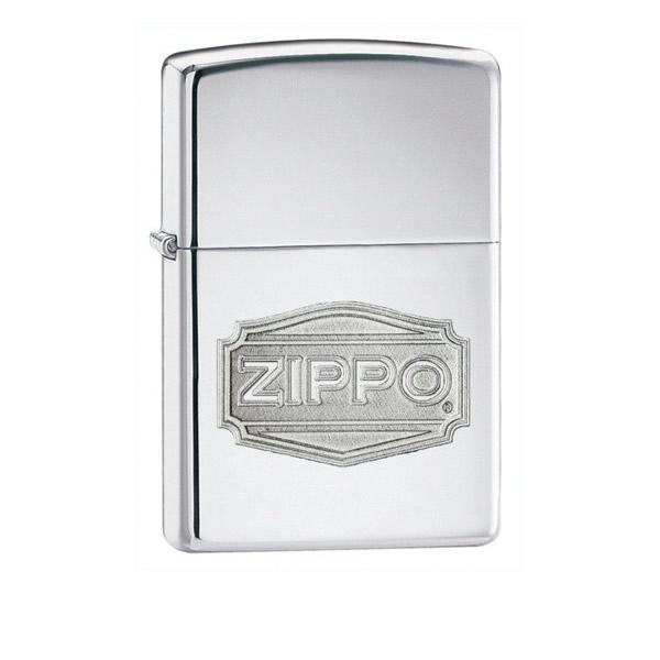 فندک Zippo 28187