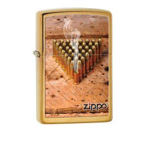 فندک Zippo 28674
