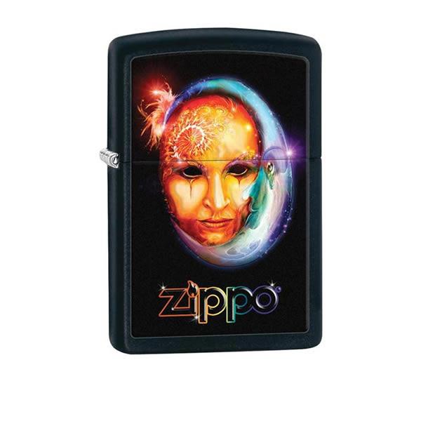 فندک Zippo 28699