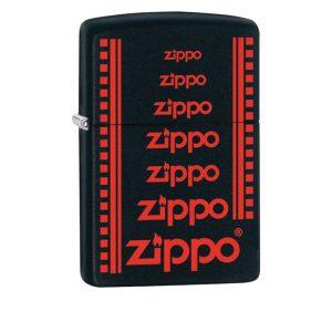 فندک Zippo 28773