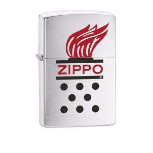 فندک Zippo 28783