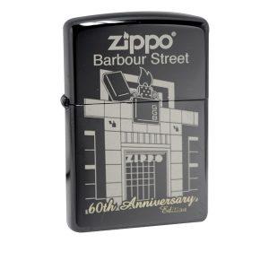 فندک Zippo 28790