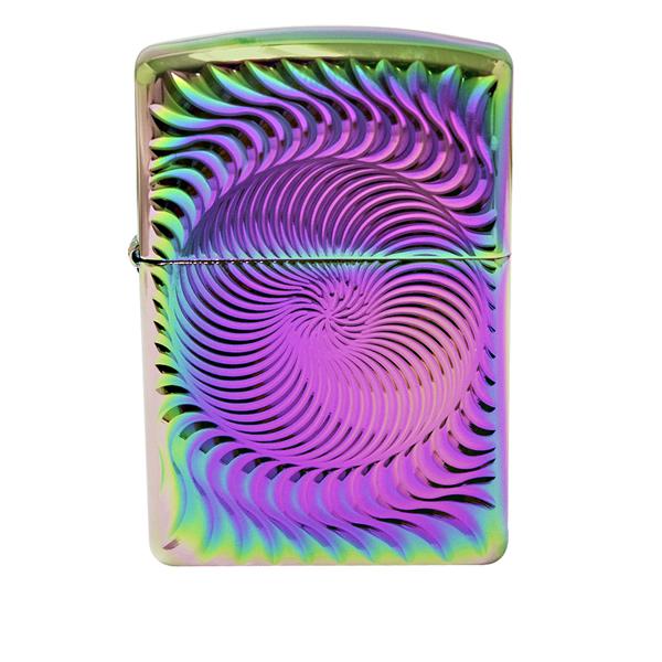 فندک Zippo 28883