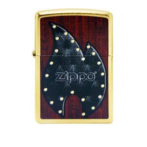 فندک Zippo 28832
