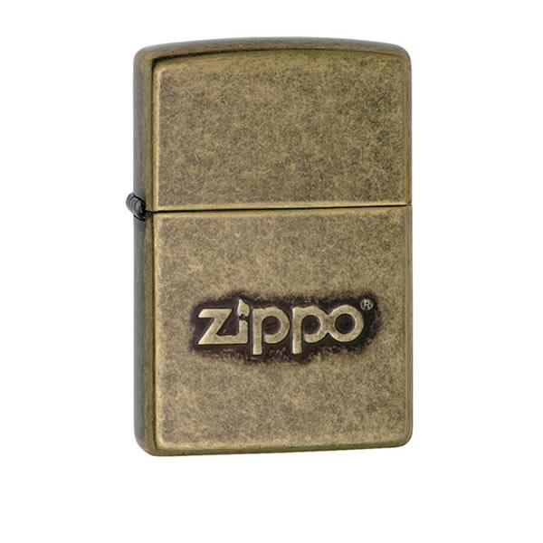 فندک Zippo 28994