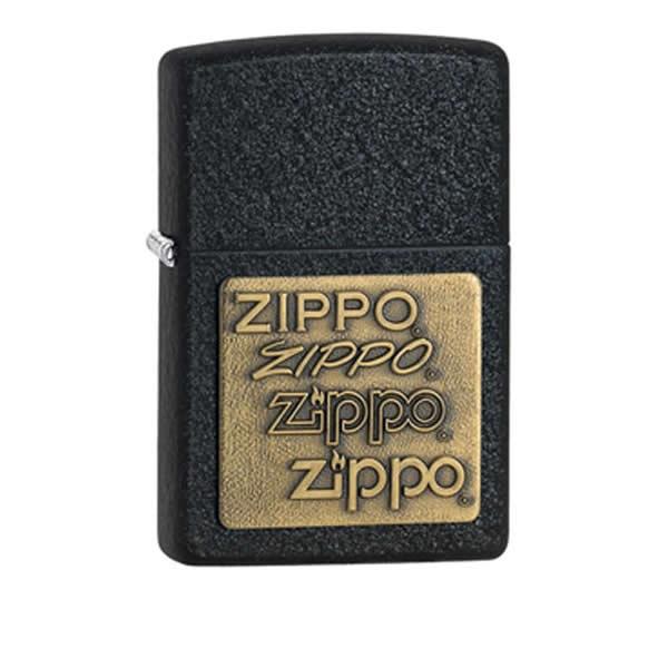فندک Zippo 362