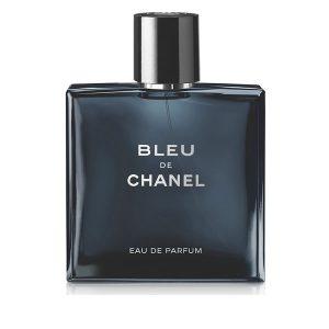 ادکلن مردانه شنل بلو Chanel Bleu De Chanel EDP 150ml