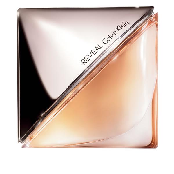 عطر زنانه کالوین کلین رویل Calvin Klein Reveal 100ml EDT