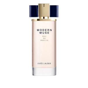 عطر زنانه استی لودر مدرن موس Modern Muse 100ml EDP