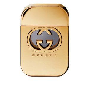 عطر زنانه گوچی گیلتی اینتنس Gucci Guilty Intense 75ml EDP