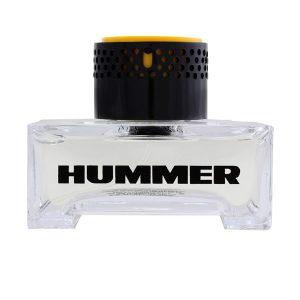 ادکلن مردانه هامر Hummer 125ml EDT