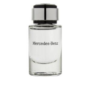 عطر مینیاتوری مردانه مرسدس بنز Mercedes Benz EDT