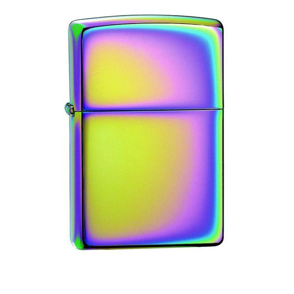 فندک Zippo Spectrum