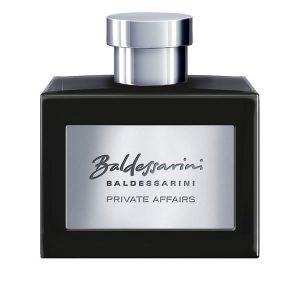 ادکلن مردانه بالدسارینی پرایوت افیرس Baldessarini Private Affairs 90ml EDT