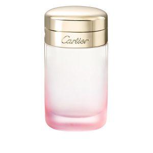 عطر زنانه کارتیر بایسر ول فرش Cartier Baiser Vole Fraiche